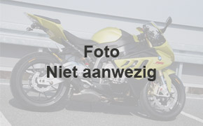 Go to Erik Buell Racing
