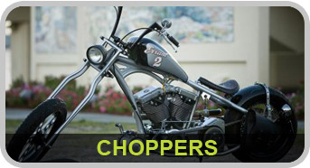 Category Choppers