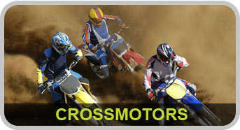 Category Crossmotors