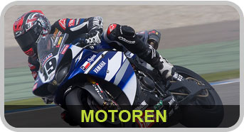 Category Motoren