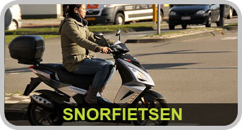 Category Snorfietsen